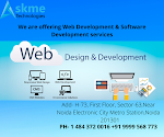 Best Customized Software Development and digital marketing services Company in D