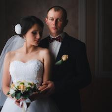 Wedding photographer Aleksandr Ivanov (raulchik). Photo of 03.10.2015