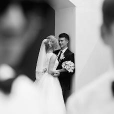 Свадебный фотограф Дмитрий Бабенко (dboroda). Фотография от 20.12.2016