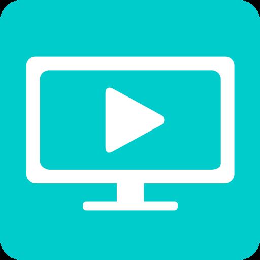 Baixar Nero Receiver Active streaming para o seu telefone para Android