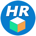 HR Metrics Demo icon