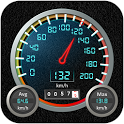 DS Speedometer icon