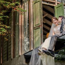 Wedding photographer Jackal Cheng (jackalcheng). Photo of 29.06.2015