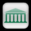 BI Mobile Banking icon