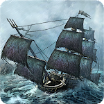 Ships of Battle Age of Pirates 1.47