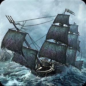 Ships of Battle Age of Pirates MOD APK aka APK MOD 2.1.7 (Free Purchases)