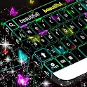 Electric Keyboard Play icon
