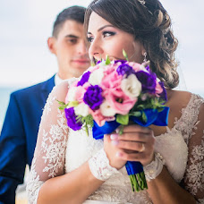 Wedding photographer Mariya Maevski (MaryMaevski). Photo of 17.05.2016