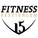 Fitnessfestivalen