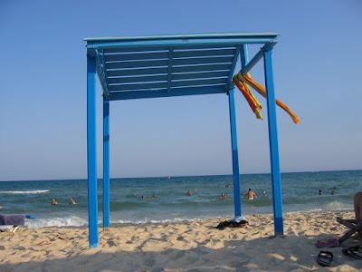 Blu tunisino di victor76