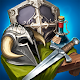 Card Dueling Empire APK