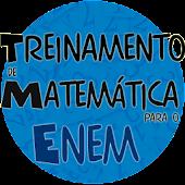 TME (Matemática ENEM)