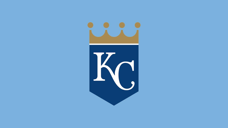 Watch Kansas City Royals live