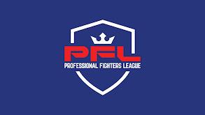 PFL 2021 Best Highlights thumbnail