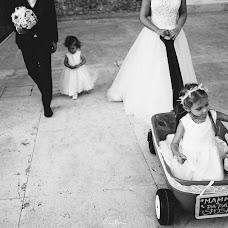 Wedding photographer Marco Fadelli (marcofadelli). Photo of 11.09.2018