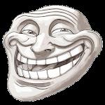 Troll Soundboard Icon