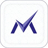 mCheck: Mobile Diagnostic App