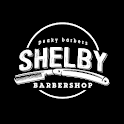 SHELBY Barbershop icon
