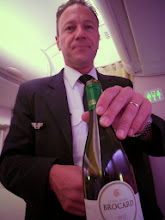 Photo: Wine Monsieur?