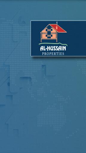 Al-Hussain Properties