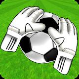 Smashing Soccer - Russia Football 2018 Game