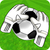 Smashing Soccer - Russia Football 2018 Game