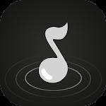 KX Music Player v1.2.1