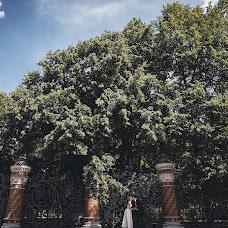 Свадебный фотограф Евгений Тайлер (TylerEV). Фотография от 19.10.2016