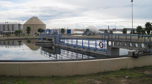 Más de 50 millones para depuración de aguas residuales en el año 2020