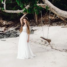 Wedding photographer Elena Kazachenko (Omen). Photo of 15.09.2015