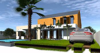 Villa 6 pièces 146,2 m2