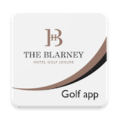 Blarney Golf and Spa Resort