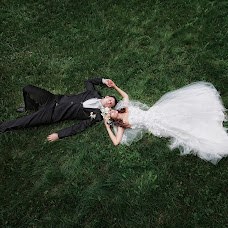 Wedding photographer Evgeniya Kuzmich (Kuzmich). Photo of 22.01.2014