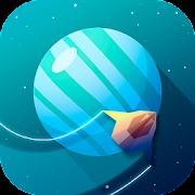 Download Game Gravity loop APK Mod Free