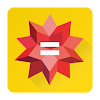 WolframAlpha 대표 아이콘 :: 게볼루션