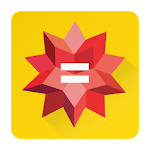 WolframAlpha Icon