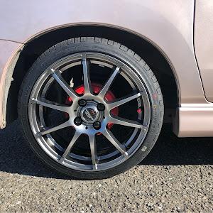 アトレーワゴン S321G のカスタム事例画像 ヒロさんの2019年01月04日11:31の投稿
