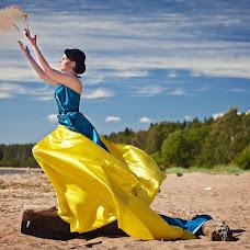 Wedding photographer Katerina Melnikova (ketrin7). Photo of 25.03.2013