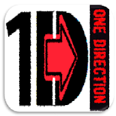 One Direction Piano Tiles