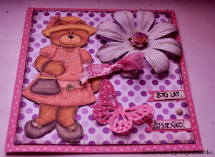 Photo: A GIRL CARD 10