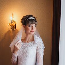 Wedding photographer Aleksey Orlov (orloff). Photo of 23.04.2016