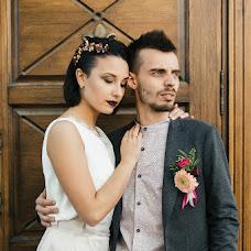 Wedding photographer Dmitriy Molchanov (molchanoff). Photo of 27.06.2017