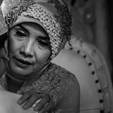 Wedding photographer Pranata Sulistyawan (pranatasulistya). Photo of 21.02.2016