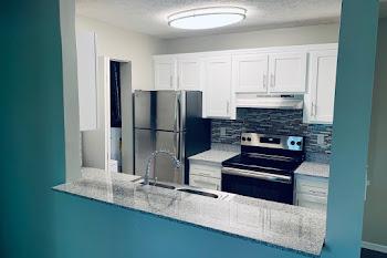 Go to The Marigold Designer Floorplan page.