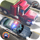 Download Racing In Police Car For PC Windows and Mac