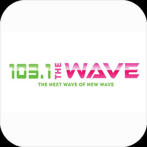 103.1 The Wave, SLC