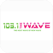 103.1 The Wave, SLC