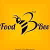 Food Bee (Unreleased)
