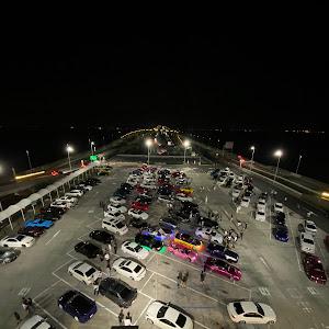 シルビア S15 のカスタム事例画像 Ryoさんの2019年10月06日21:57の投稿