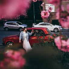 Wedding photographer Roman Bogroveckiy (bogruk). Photo of 26.05.2018